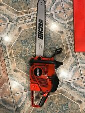 "Echo CS680 Chainsaw 66.8 CC, 24"" Bar and Chain"