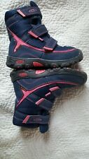 New listing Keen Girls Boots 11