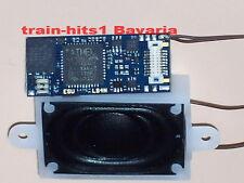 ESU LokSound Micro V4.0 54898 Next18