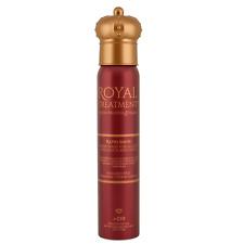 CHI Farouk Royal Treatment Rapid Shine Spray 5.3 oz
