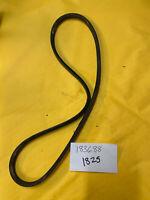 183688 CRAFTSMAN Replacement Belt MXV3-340