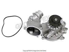 BMW E60 E63 E64 E65 E66 X5 (2006-2010) Water Pump w/ Gasket and O-Ring GRAF