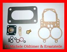 34 EIES Carburatore Solex Reperatur-Kit Ad Esempio Fiat 124 SC,Spider,132