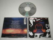 THE JEFF HEALEY BANDE/FEEL CECI(ARISTA/74321 12087 2)CD ALBUM