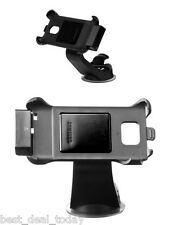 OEM Samsung Vehicle Car Window Mount Kit For Epic Touch 4G D710 Galaxy S2 S II