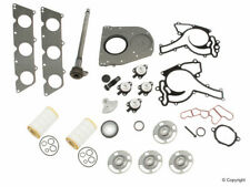 Engine Balance Shaft Kit fits 2005-2011 Mercedes-Benz SLK350 C350,E350,ML350,R35