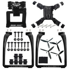 Hubsan H501S X4 AIR H501A Legs Landing Gear Gimbal Mount Camera Holder Bracket P