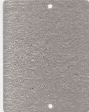 Repuesto para Samsung Microondas Mikrowellenaustritt Glimmerscheibe DE7040073A