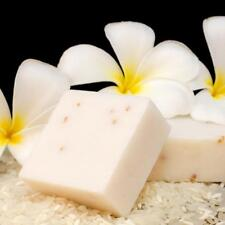 Rice Milk Soap Collagen Lightening Handmade Soap Oil Control Whitening Moisture