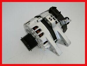 1A3798 ALTERNATOR For HYUNDAI Grand Starex H1 H300 i800 2.5 CRDi Diesel
