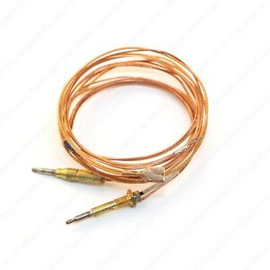 BUSH Top Oven and Grill Thermocouple 37023206