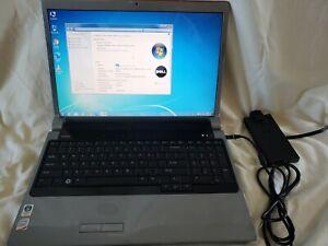 Dell Studio 1737 Intel Core Duo P8700@2.53Ghz/4GB/ 500GB/DVD/ HDMI  LOOK!!