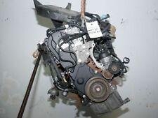 Motor Diesel G6DB / 195000km FORD FOCUS II KOMBI (DA_) 2.0 TDCI