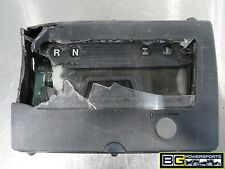 EB306 2011 11 HONDA TRX420 FOURTRAX RANCHER SPEEDOMETER DAMAGED PARTS ONLY