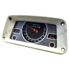 INSTRUMENT CLUSTER FITS FORD 2600 3600 4600 5600 TRACTORS.