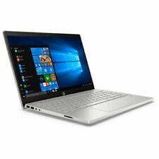 """Notebook e computer portatili HP Pavilion Dimensioni schermo 14"""""""