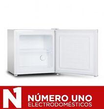 Congelador vertical Jocel JCV-32, 32 litros, blanco