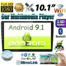 """10.1"""" Car Stereo Radio GPS Android MP5 Player WiFi Touch Screen Bluetooth Radio"""