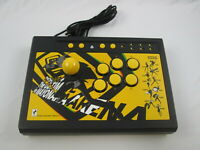Hori Persona 4 Stick Controller pad  Playstation PS Japan Ver Play Station