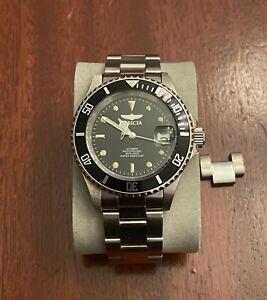 Invicta 8926OB Wrist Watch for Men