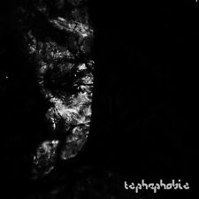 Taphephobia-S/T (NOR), CD (ambient)