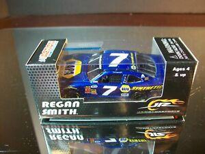 Regan Smith #7 NAPA Synthetic 2014 Chevrolet Camaro 1:64 Lionel