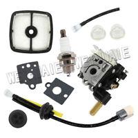 Carburetor Fuel Maintenance Kit For Echo SRM230 PAS230 PAS231 PE230 PE231 PPT230