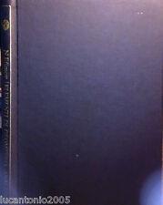 N. V. EFIMOV ELEMENTI DI GEOMETRIA ANALITICA EDITORI RIUNITI MIR 1986