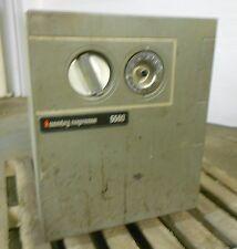 Sentry Supreme Part # 5560 Fire Resistant Safe Class 350 17909LR