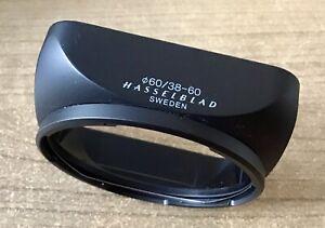 Hasselblad Gegenlichtblende B60  38-60 für CF Objektive