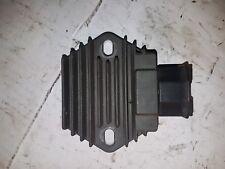 Honda cbf600 2004 2005 2006 Regulator Rectifier 434400300