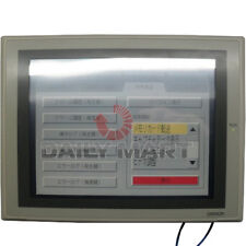 Used & Tested Omron NS8-TV11-V​1 NS8TV11V​1