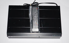 Toshiba DVR620 DVD/VHS Recorder With 1080p Upconversion