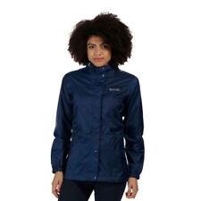 Cappotti e giacche da donna impermeabili da esterni taglia 44