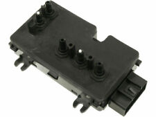 For 2003-2006 Lincoln Navigator Power Seat Switch SMP 26893DQ 2004 2005
