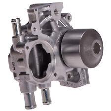 OEM 2004-2018 Subaru Impreza WRX STI Engine Water Pump Turbo NEW 21111AA240