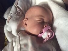 reborn baby For Adult Collectors Lifelike