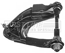 FORD RANGER 2.5D Wishbone / Suspension Arm Front Upper, Left 99 to 06 Firstline