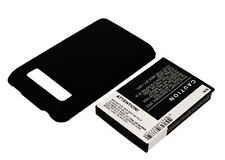 High Quality Battery for HTC 7 Trophy Premium Cell