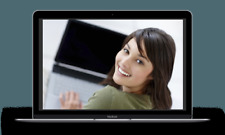 MAKE MONEY; FROM PHONE or LAPTOP - FREE WEBSITE - SOCIAL MEDIA LINKS - AUTOPILOT