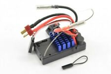 FTX Mauler 2-IN-1 BRUSHED ESC & Reciever FTX8801