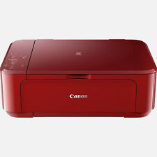 Canon Pixma MG3650 All-in-One Inkjet Printer