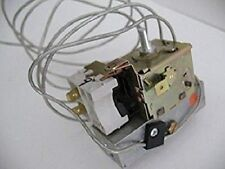Dometic 2007199009 RV Refrigerator Dual Gas Electric Thermostat (PWY)