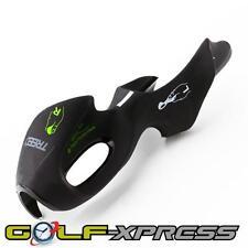 Golf-Grip Training Aid
