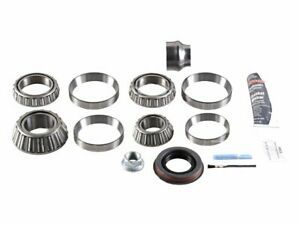 For 2011-2017 Ford F150 Differential Rebuild Kit Rear Spicer 13159GD 2012 2013