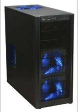 ANTEC 300 Series Computer Case