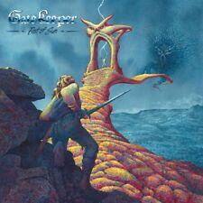 GATEKEEPER-East Of Sun CD Visigoth,Eternal Champion,Manowar,Battleroar,EpicMetal
