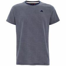 Robe di Kappa T-Shirts & Top Uomo MAES Ufficio T-Shirt