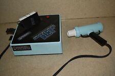 SPIROMETRICS SPIROMETER MODEL 2500