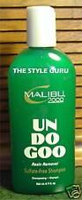 MALIBU 2000 UN DO GOO REMOVES RESIN GEL SPRAYS BUILDUP*